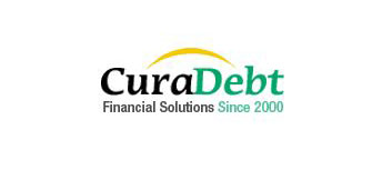 CuraDebt Review