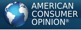 ACOP surveys
