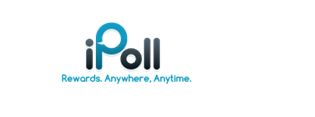 iPoll survey review
