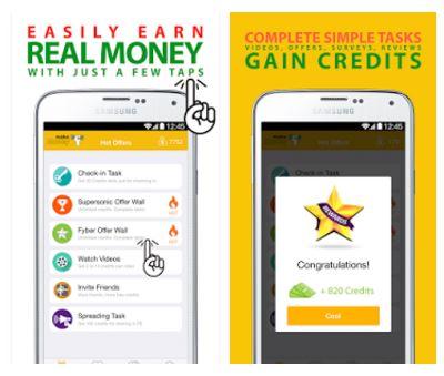 Make-money-free-cash-app