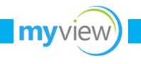 Myview surveys
