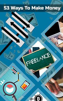 53 ways to make money ebook