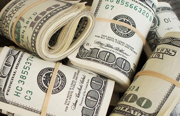 sabotage finances