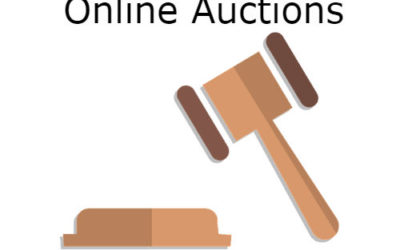 Mastering the Art of Online Auctions: 7 Mistakes That Might Be Killing Your Auction Listing
