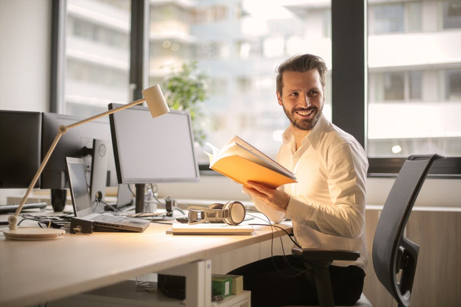 Workplace Benefits That Up Employee Satisfaction