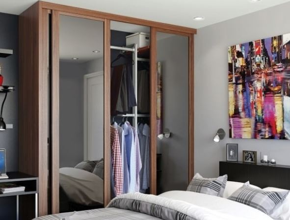 Best sliding wardrobe doors