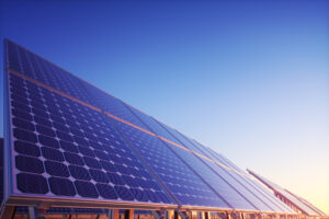 What I Wish Everyone Knew About Switching to Solar.
